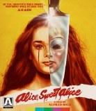 Alice Sweet Alice Blu ray