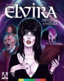 Elvira Mistress of the Dark Blu ray