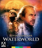 Waterworld Blu ray