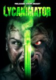 Lycanimator DVD