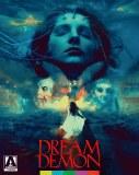 Dream Demon Blu ray