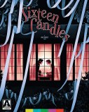 Sixteen Candles Blu ray