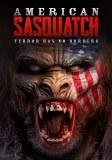 American Sasquatch DVD