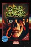 Bad Magic DVD