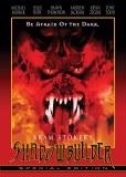 Bram Stoker's Shadowbuilder DVD