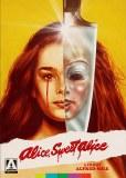 Alice Sweet Alice DVD