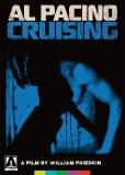 Cruising DVD