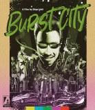 Burst City Blu ray