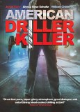 American Driller Killer DVD