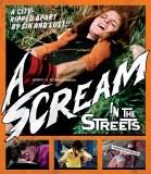 A Scream In the Streets Blu ra