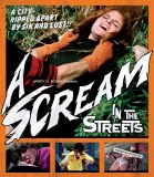 A Scream In The Streets DVD