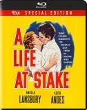 A Life At Stake 1955 Special Edition Blu ray