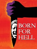 Born For Hell Blu ray