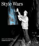 Style Wars Blu Ray