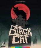 Black Cat Br