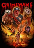 Grimewave DVD