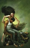 American Gods Shadows #6