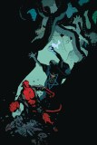 BPRD Devil You Know #14