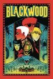 Blackwood #2