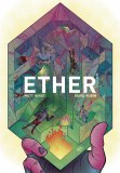 Ether Copper Golems #2