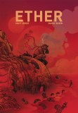 Ether the Copper Golems #5