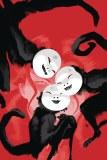 Crimson Lotus #2