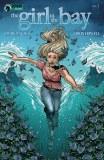 Girl In The Bay #1