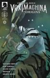 Critical Role Vox Machina Origins Series II #1