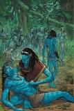 Avatar Next Shadow #3