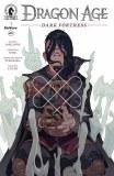 Dragon Age Dark Fortress #1
