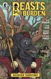 Beasts of Burden Occupied Territory #4 Cvr B