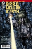 BPRD Hell On Earth #142