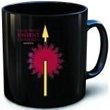 Game Of Thrones Mug Martell