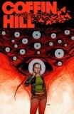 Coffin Hill #13