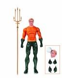 DC Icons Aquaman AF