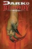 Dark And Bloody #3