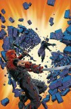 Red Hood Outlaw #36