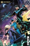 Nightwing #86 Cvr B
