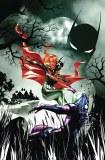 Batman Beyond #42