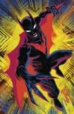Batman Beyond #44 Var