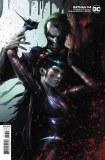 Batman #94 Variant