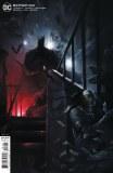 Batman #104 Cvr B