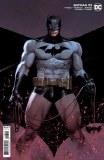 Batman #113 Cvr B