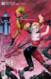 Batman #117 Cvr B