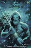 Aquaman #44 Var