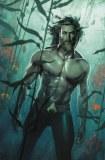 Aquaman #47 Var
