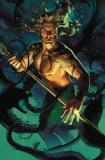 Aquaman #48 Var
