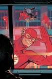 Flash #74 Var