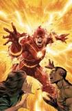 Flash #78