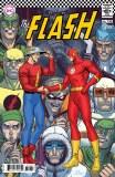 Flash #750 1960s Var